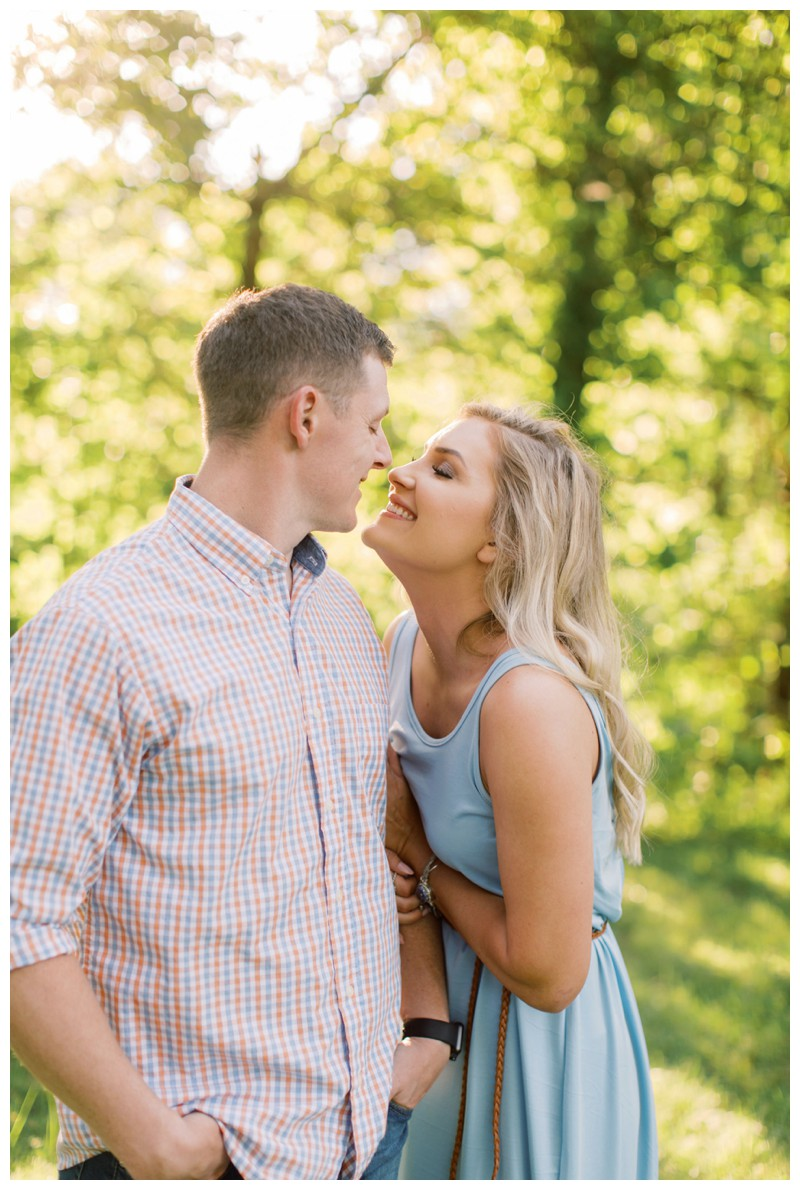 Hannah_Derrick_Engagement_Knoxville_Outdoor_Vineyard_Orchard__Film_Abigail_malone_Photography-20.jpg