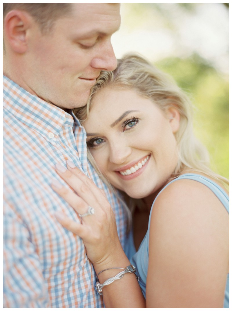 Hannah_Derrick_Engagement_Knoxville_Outdoor_Vineyard_Orchard__Film_Abigail_malone_Photography-45.jpg
