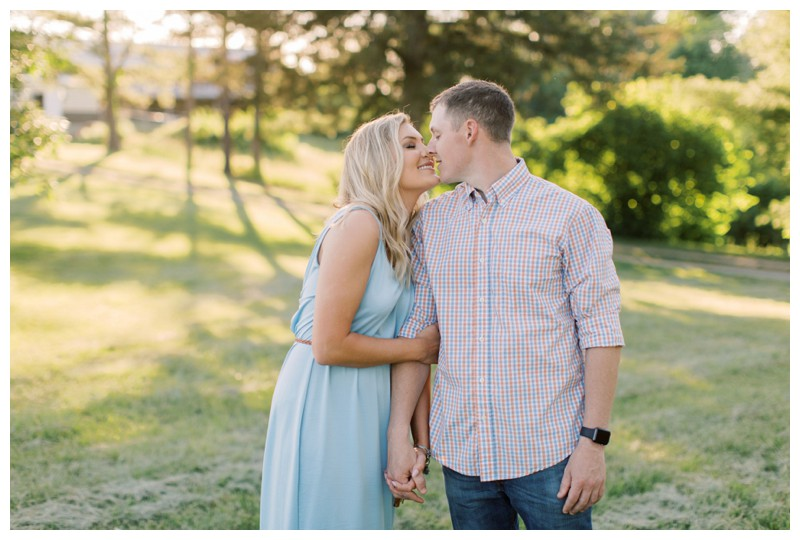 Hannah_Derrick_Engagement_Knoxville_Outdoor_Vineyard_Orchard__Film_Abigail_malone_Photography-63.jpg