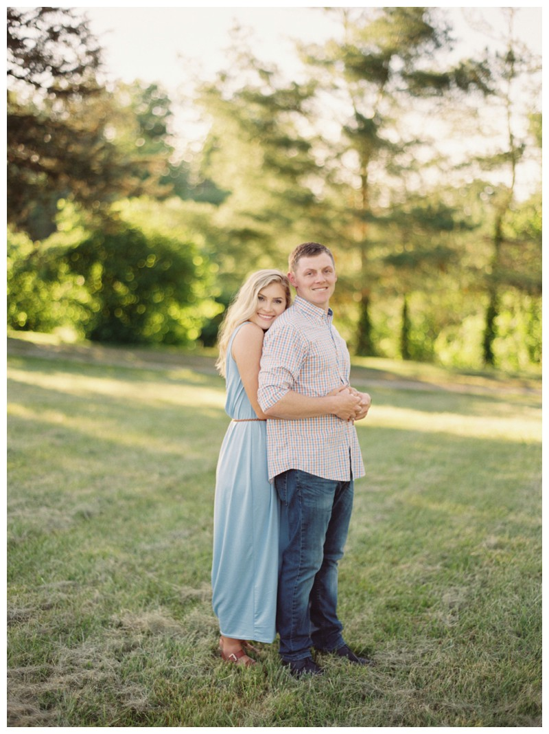 Hannah_Derrick_Engagement_Knoxville_Outdoor_Vineyard_Orchard__Film_Abigail_malone_Photography-49.jpg