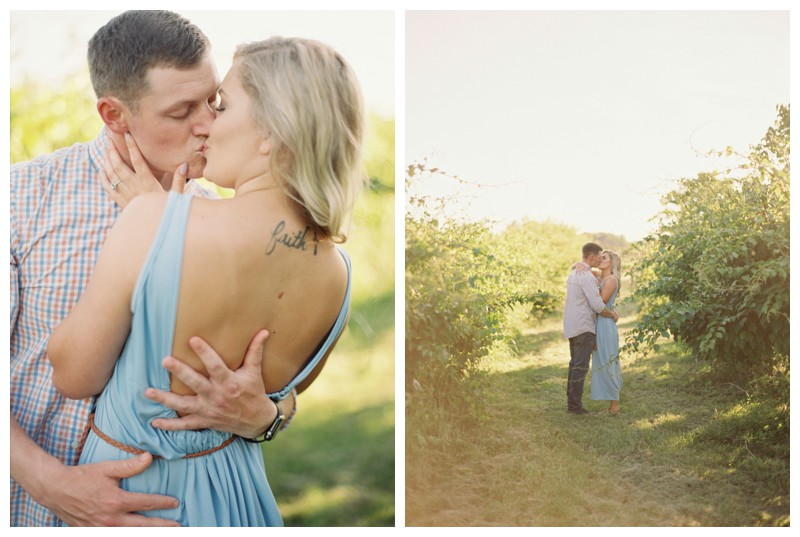 Hannah_Derrick_Engagement_Knoxville_Outdoor_Vineyard_Orchard__Film_Abigail_malone_Photography-70.jpg