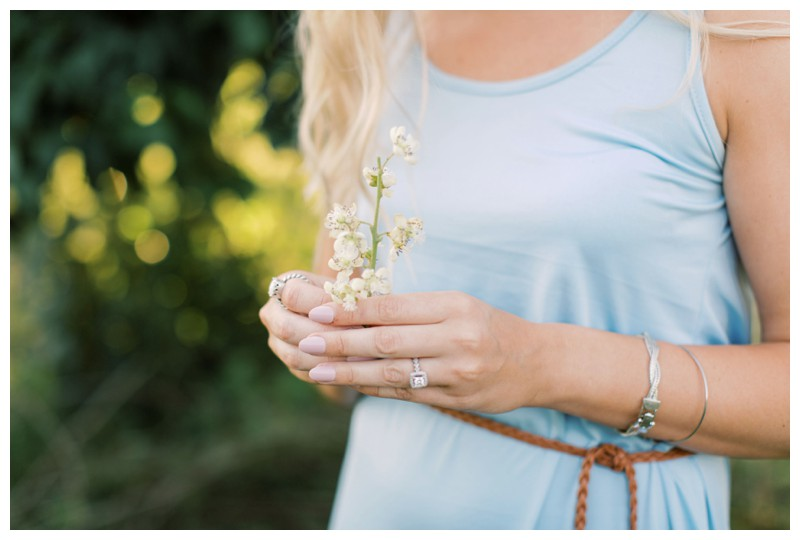 Hannah_Derrick_Engagement_Knoxville_Outdoor_Vineyard_Orchard__Film_Abigail_malone_Photography-84.jpg