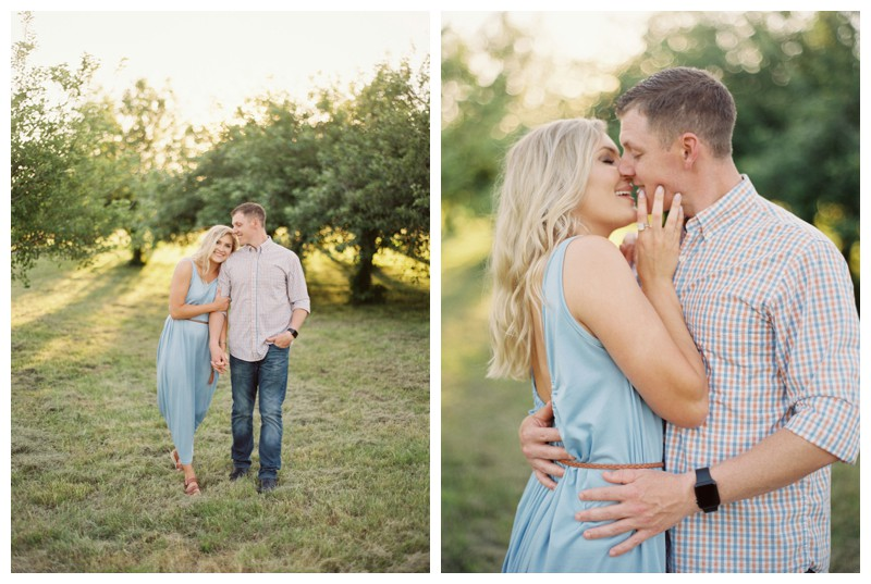 Hannah_Derrick_Engagement_Knoxville_Outdoor_Vineyard_Orchard__Film_Abigail_malone_Photography-96.jpg