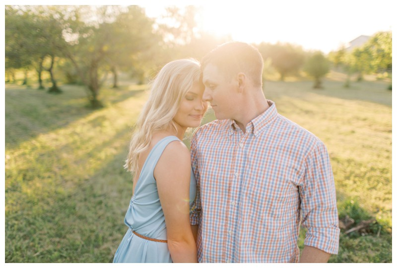 Hannah_Derrick_Engagement_Knoxville_Outdoor_Vineyard_Orchard__Film_Abigail_malone_Photography-114.jpg