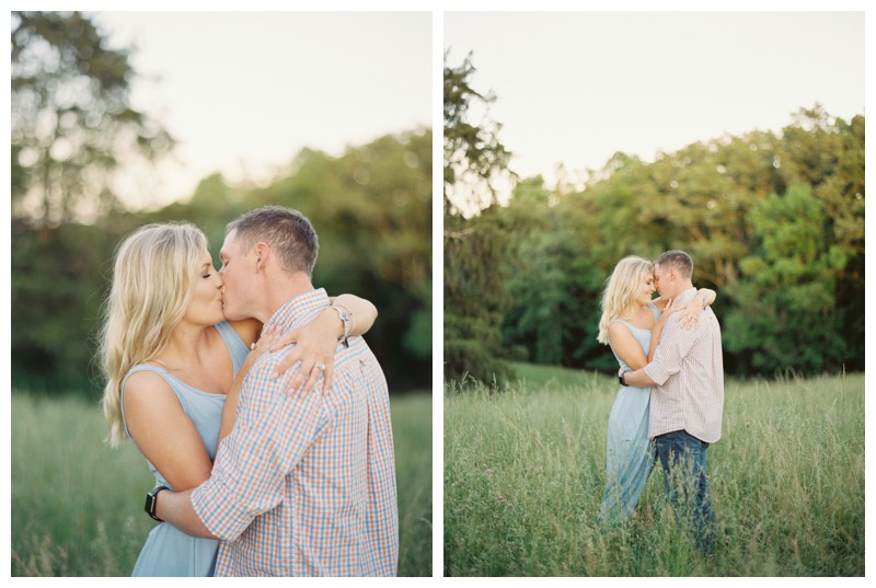 Hannah_Derrick_Engagement_Knoxville_Outdoor_Vineyard_Orchard__Film_Abigail_malone_Photography-150.jpg