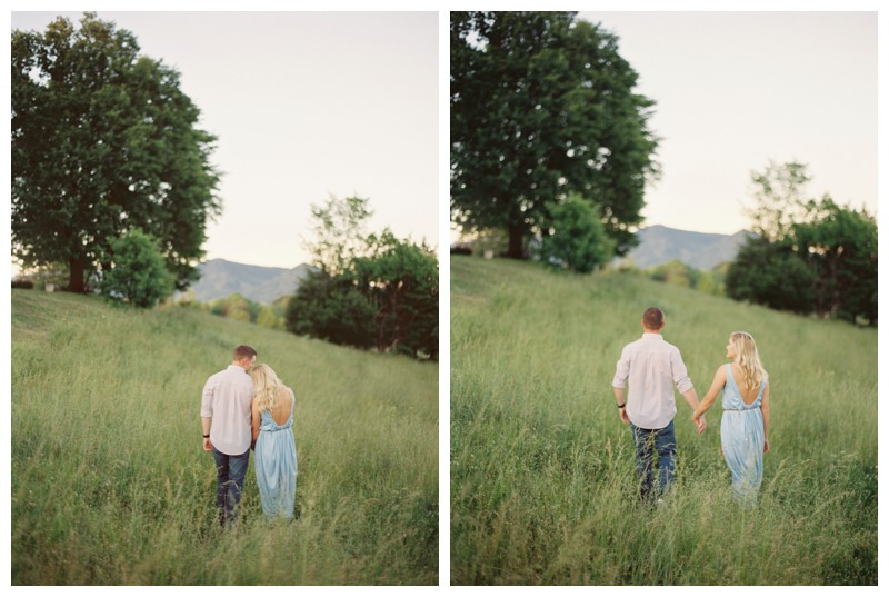 Hannah_Derrick_Engagement_Knoxville_Outdoor_Vineyard_Orchard__Film_Abigail_malone_Photography-155.jpg