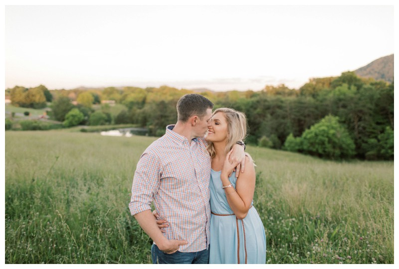 Hannah_Derrick_Engagement_Knoxville_Outdoor_Vineyard_Orchard__Film_Abigail_malone_Photography-164.jpg