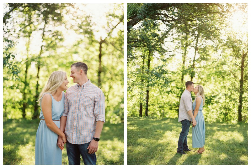 Hannah_Derrick_Engagement_Knoxville_Outdoor_Vineyard_Orchard__Film_Abigail_malone_Photography-3.jpg
