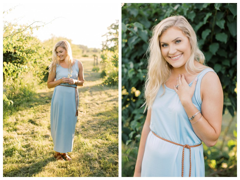 Hannah_Derrick_Engagement_Knoxville_Outdoor_Vineyard_Orchard__Film_Abigail_malone_Photography-86.jpg