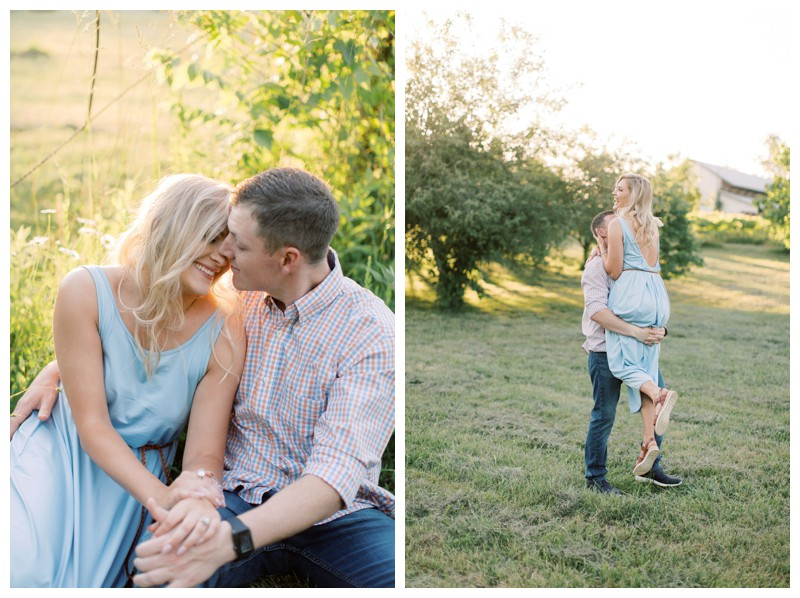 Hannah_Derrick_Engagement_Knoxville_Outdoor_Vineyard_Orchard__Film_Abigail_malone_Photography-135.jpg