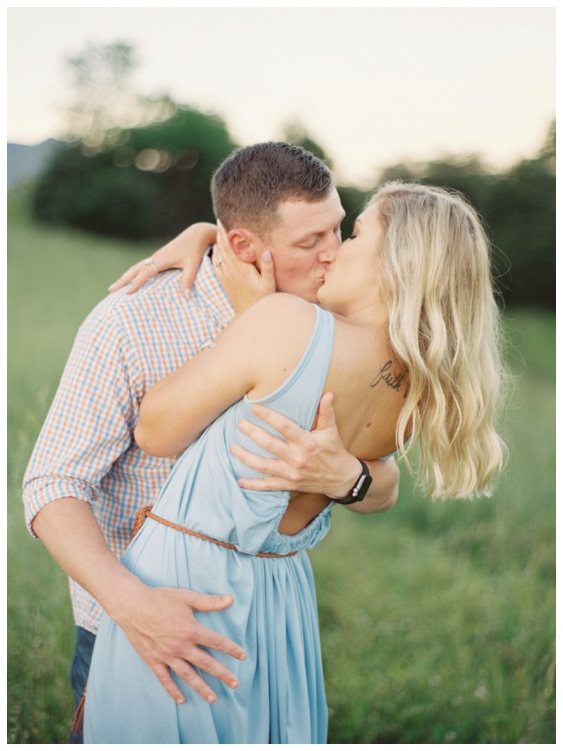 Hannah_Derrick_Engagement_Knoxville_Outdoor_Vineyard_Orchard__Film_Abigail_malone_Photography-153.jpg