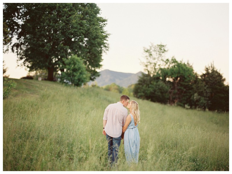 Hannah_Derrick_Engagement_Knoxville_Outdoor_Vineyard_Orchard__Film_Abigail_malone_Photography-156.jpg