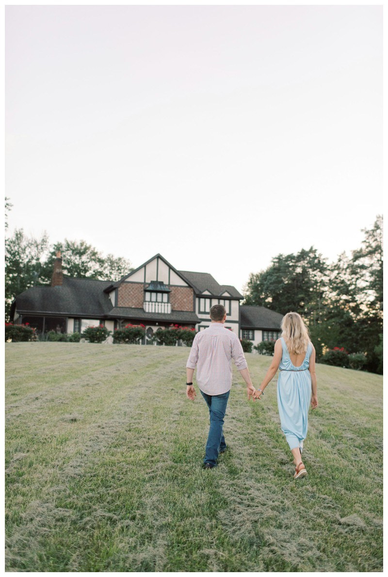 Hannah_Derrick_Engagement_Knoxville_Outdoor_Vineyard_Orchard__Film_Abigail_malone_Photography-179.jpg
