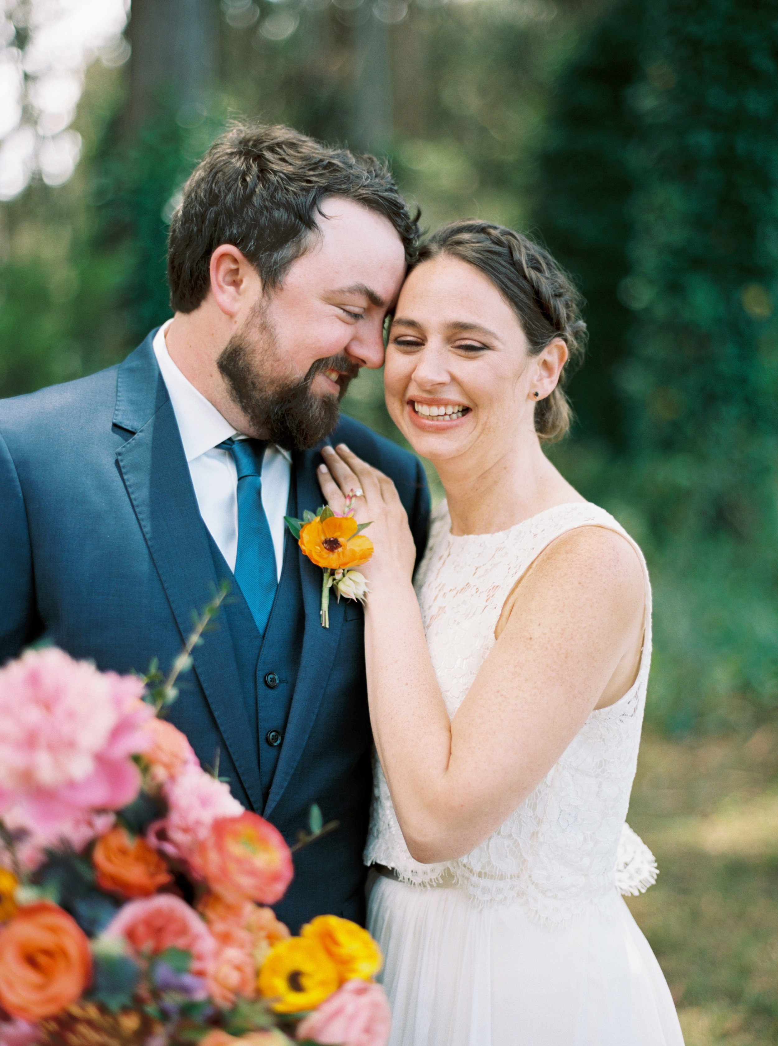 Tucker_Kristina_Wedding_Presidio_San_Francisco_Abigail_Malone_Photography-353.jpg