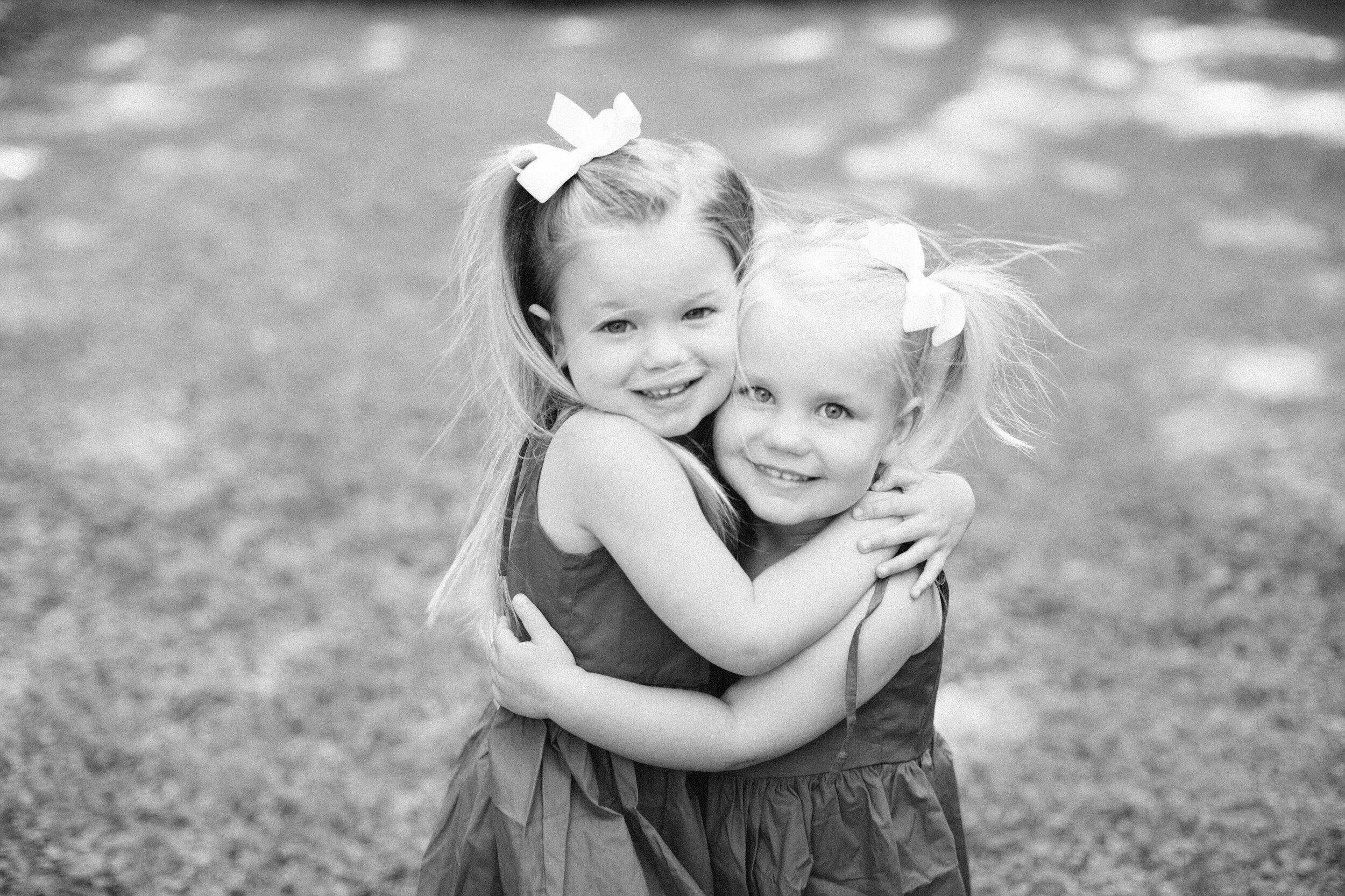 Clarke_Family_Mini_Abigail_Malone_Photography_Knoxville-14.jpg