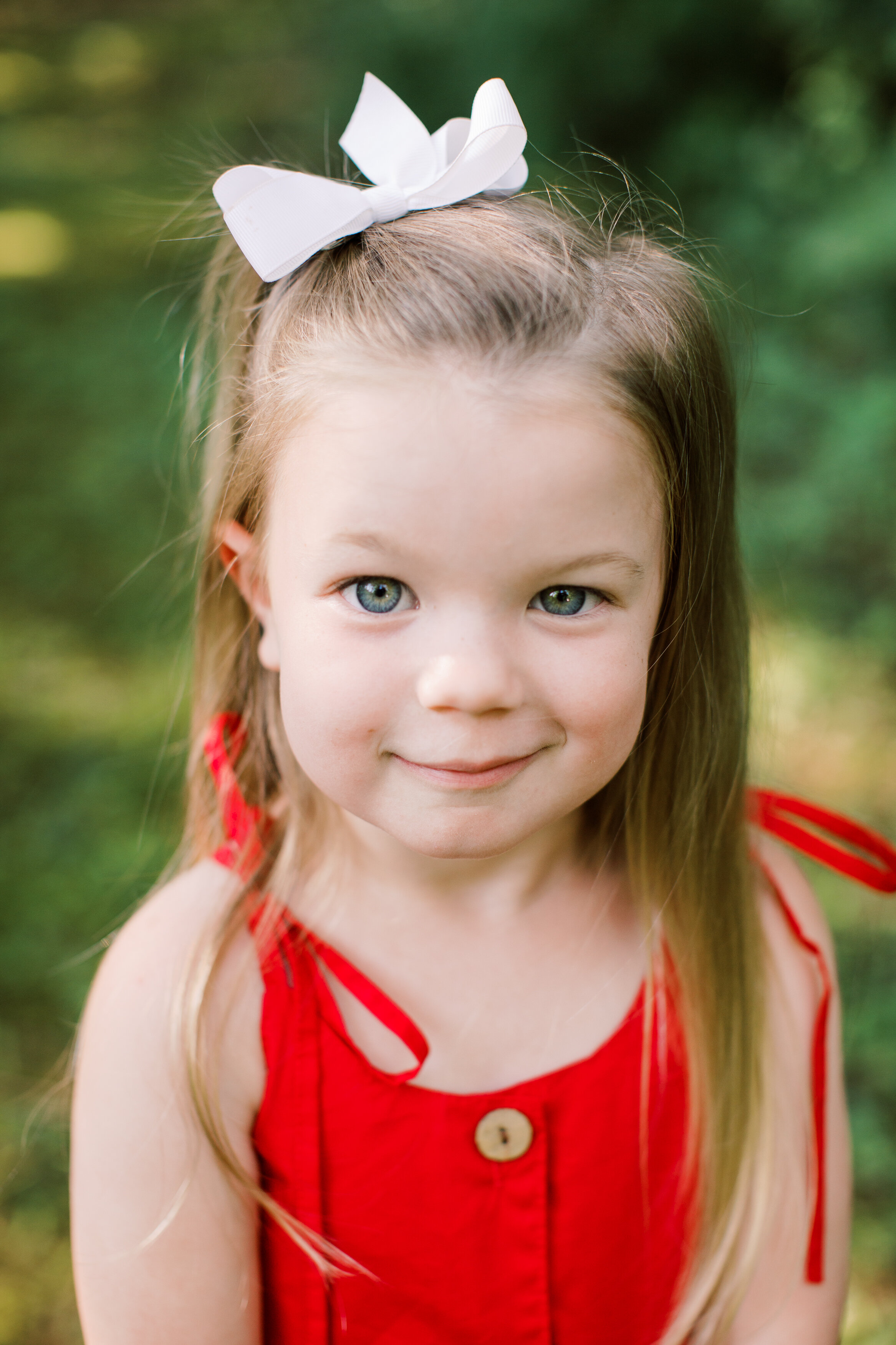 Clarke_Family_Mini_Abigail_Malone_Photography_Knoxville-49.jpg
