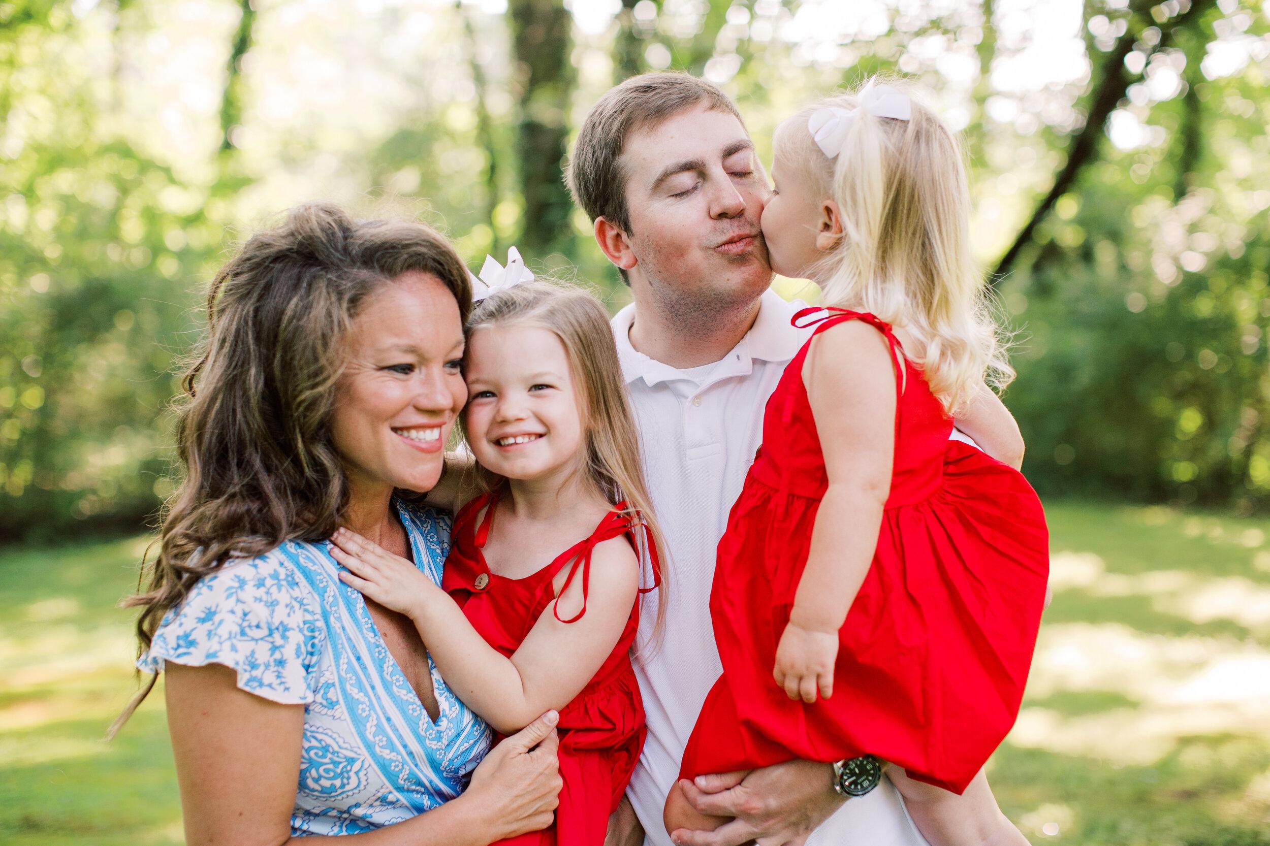 Clarke_Family_Mini_Abigail_Malone_Photography_Knoxville-74.jpg