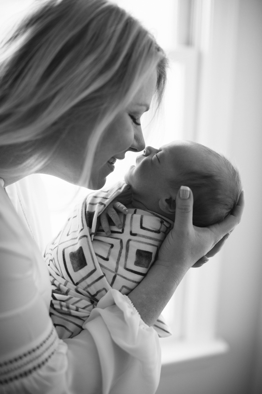 Crew_Newborn_Abigail_Malone_Photography_Knoxville-114.jpg