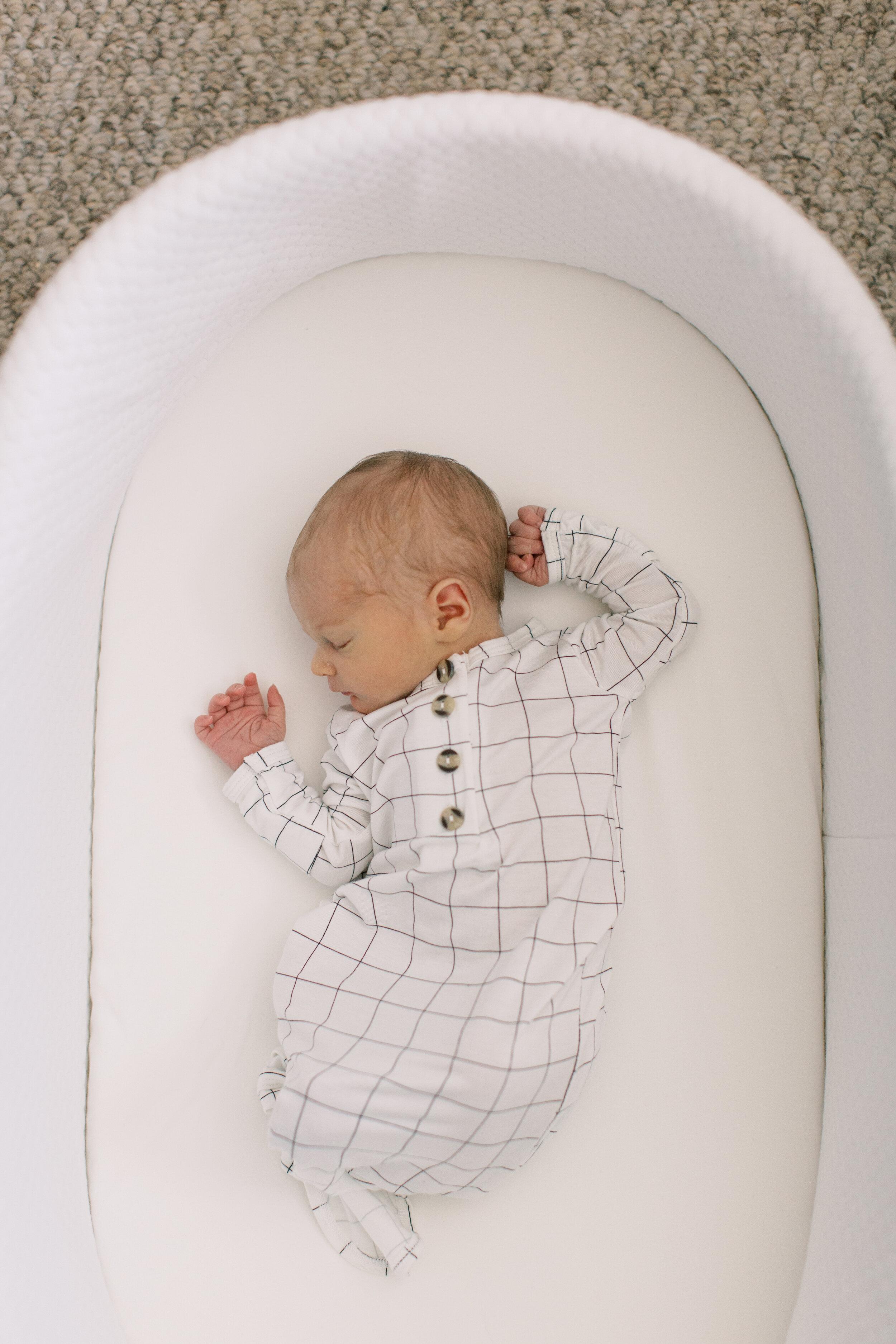 Daimler_Newborn_Abigail_Malone_Photography_Knoxville-64.jpg