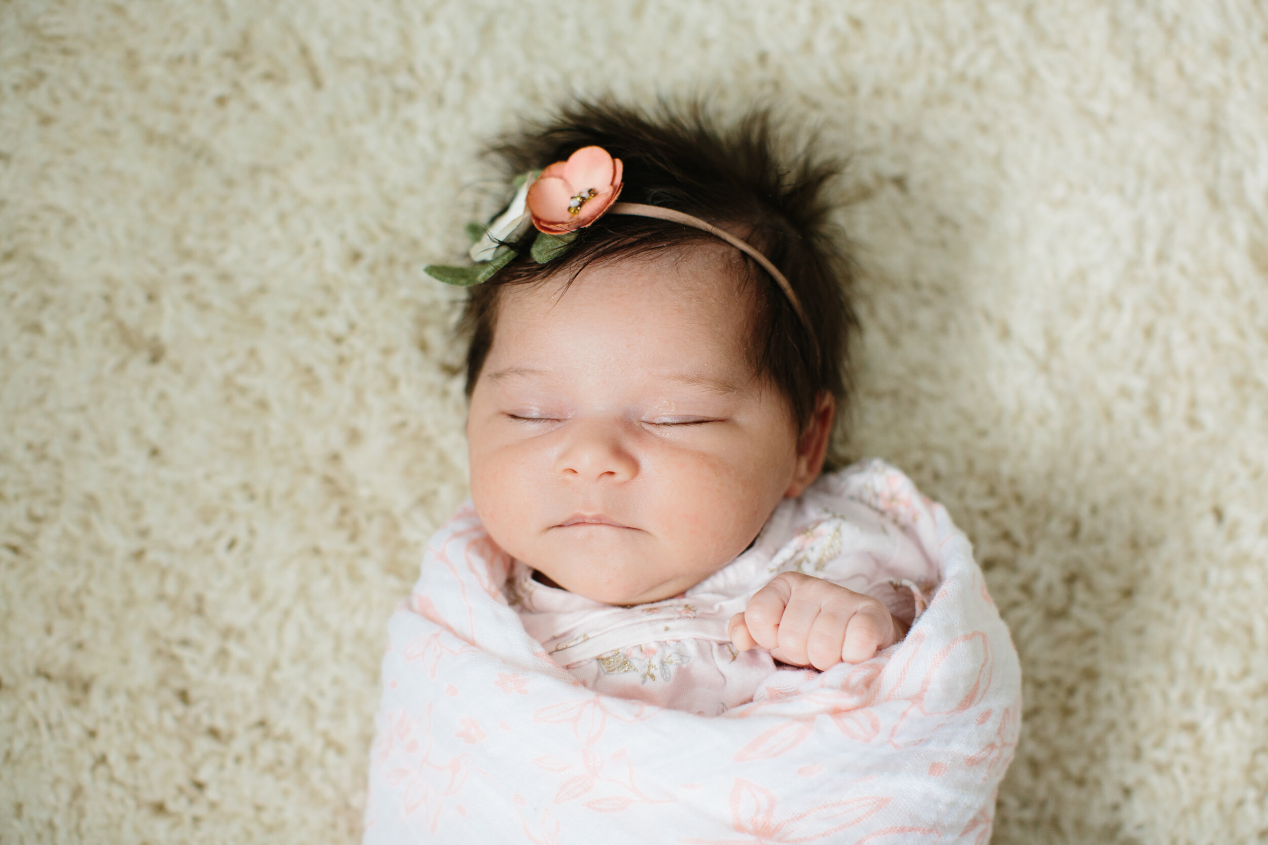 Evie_Newborn_Abigail_Malone_Photography-9.jpg