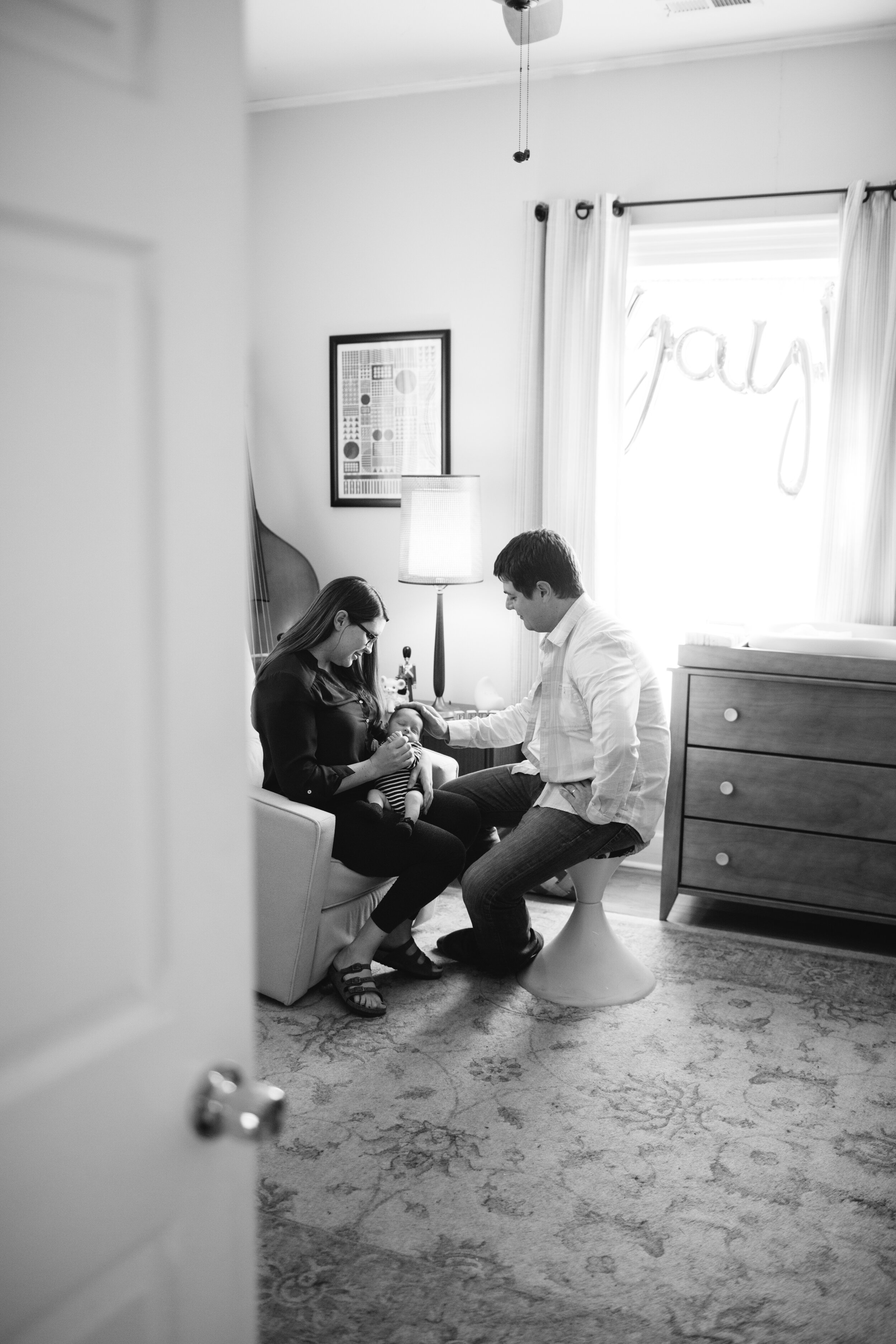 Felix_Newborn_Abigail_Malone_Photography-2.jpg