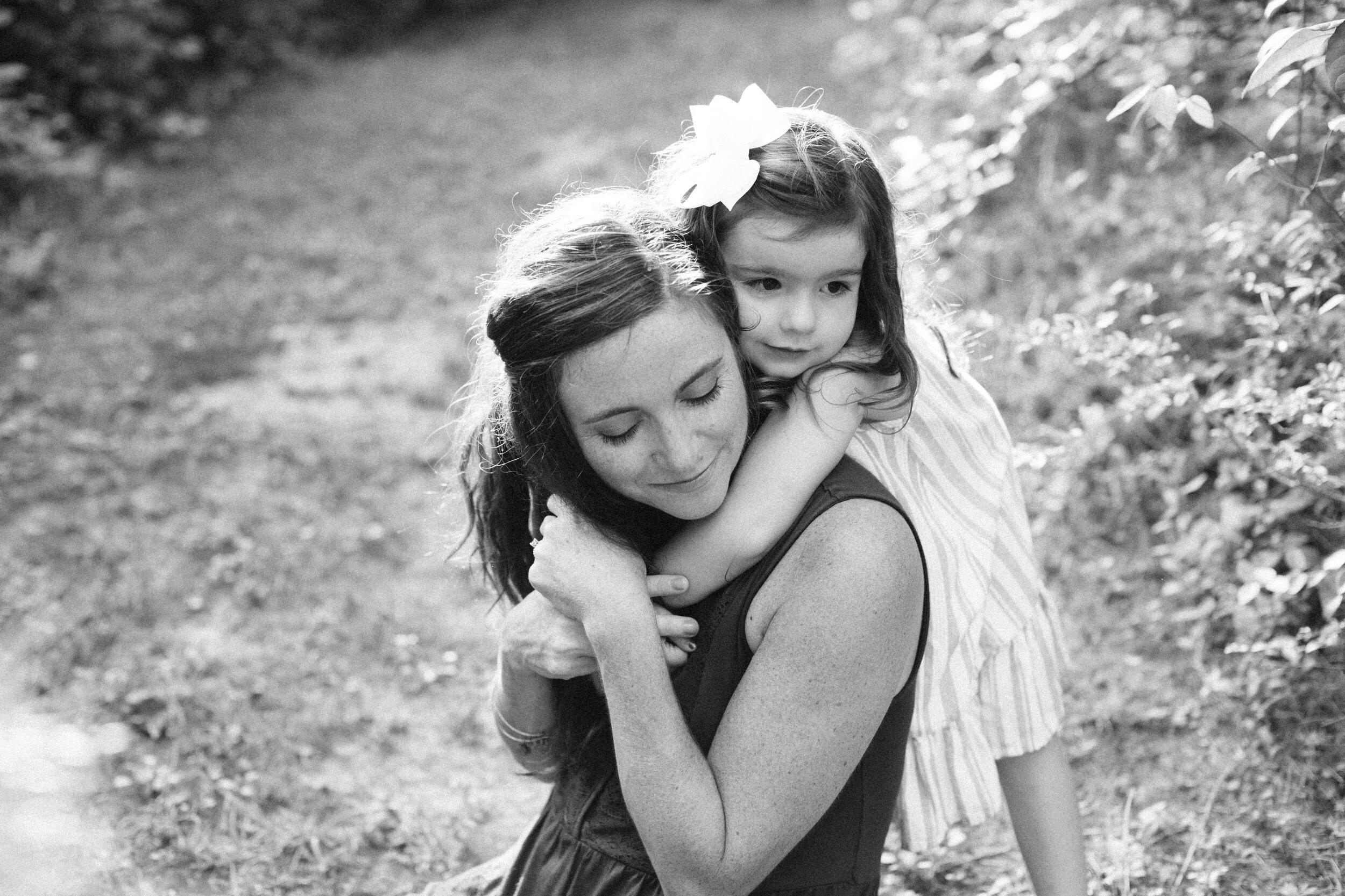 Jackie_Girls_Abigail_Malone_Photography-86.jpg