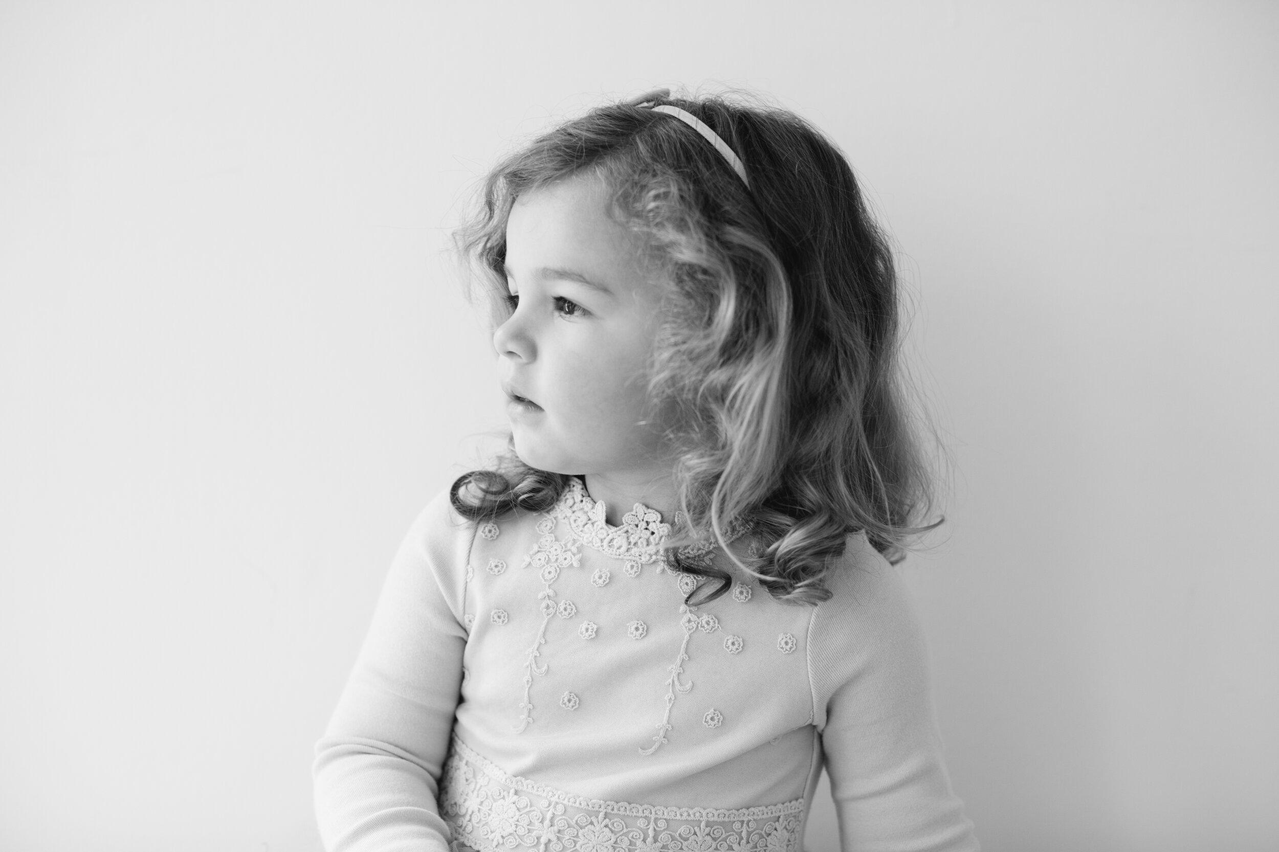 Penelope_&_Family_Studio_Abigail_Malone_Photography-12.jpg