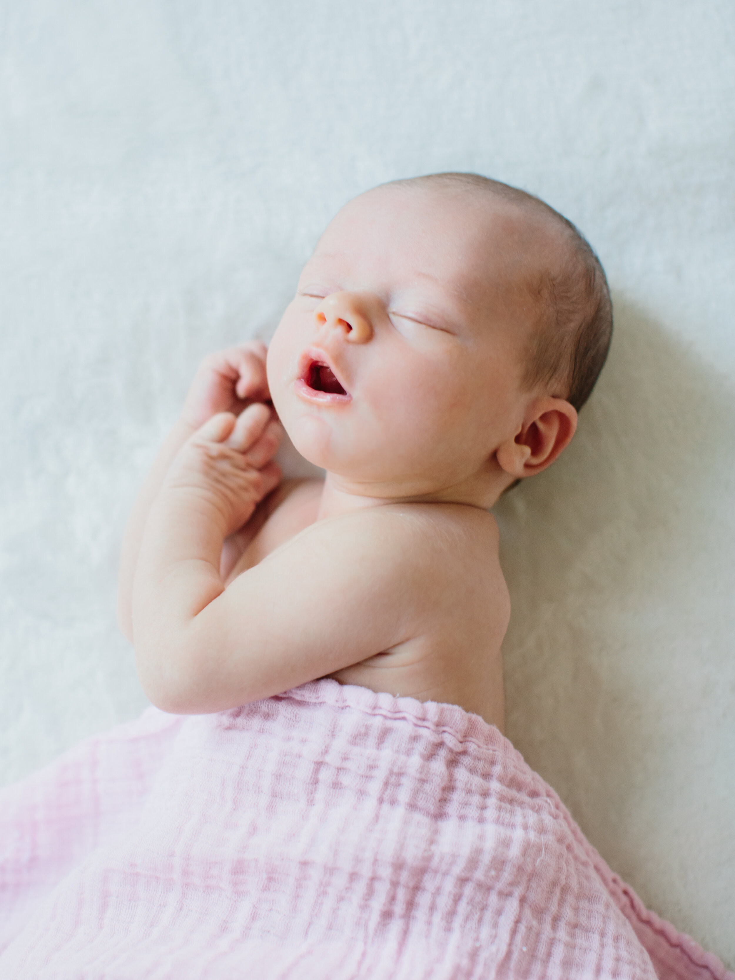Peyton_Newborn_Abigail_Malone_Photography-84.jpg