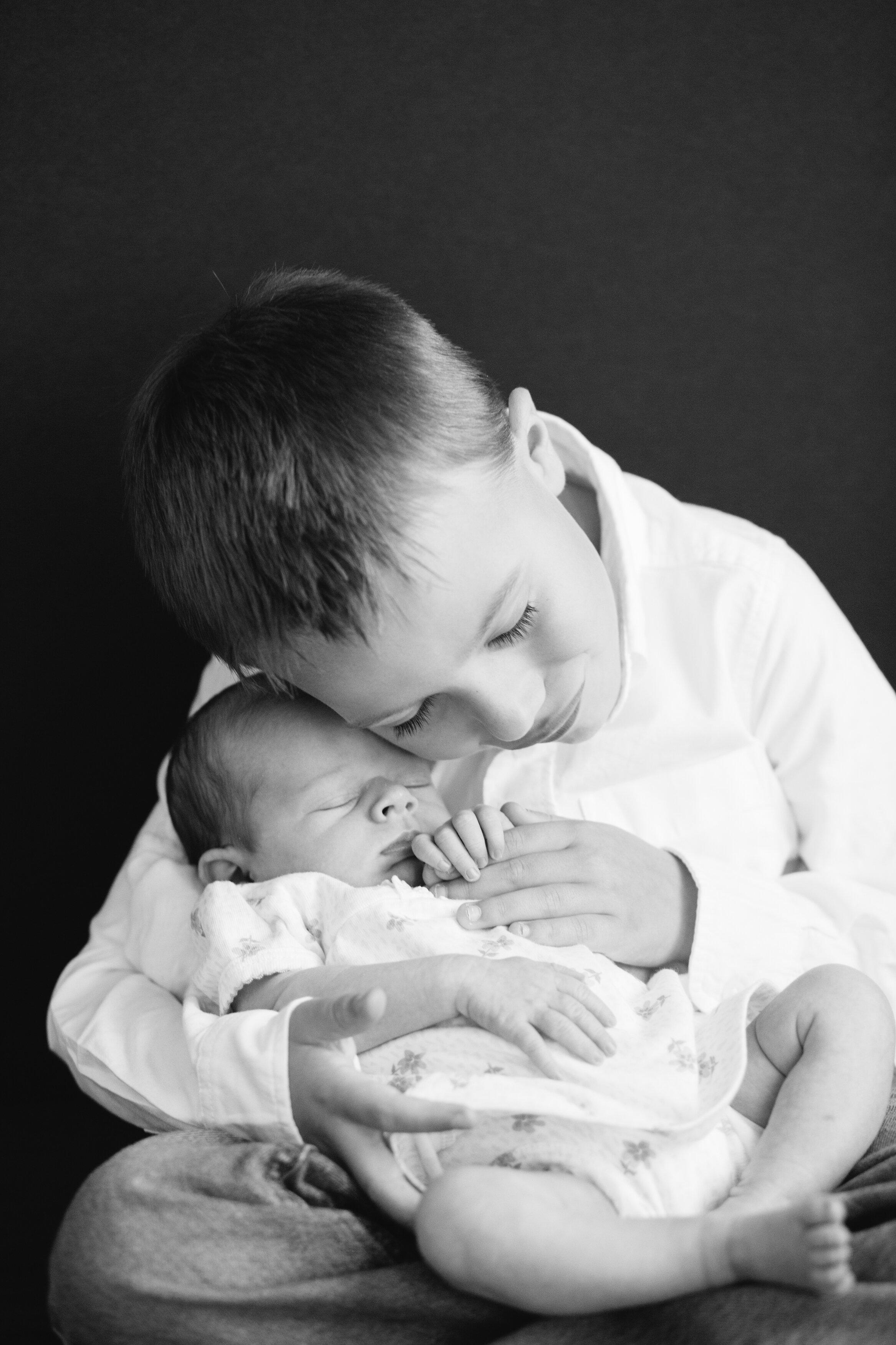 Peyton_Newborn_Abigail_Malone_Photography-109.jpg