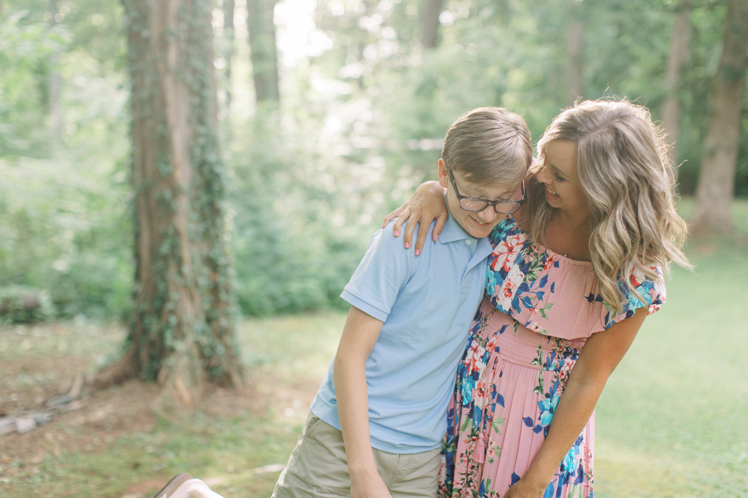 Price_Mini_Abigail_malone_Photography_Knoxville-9.jpg