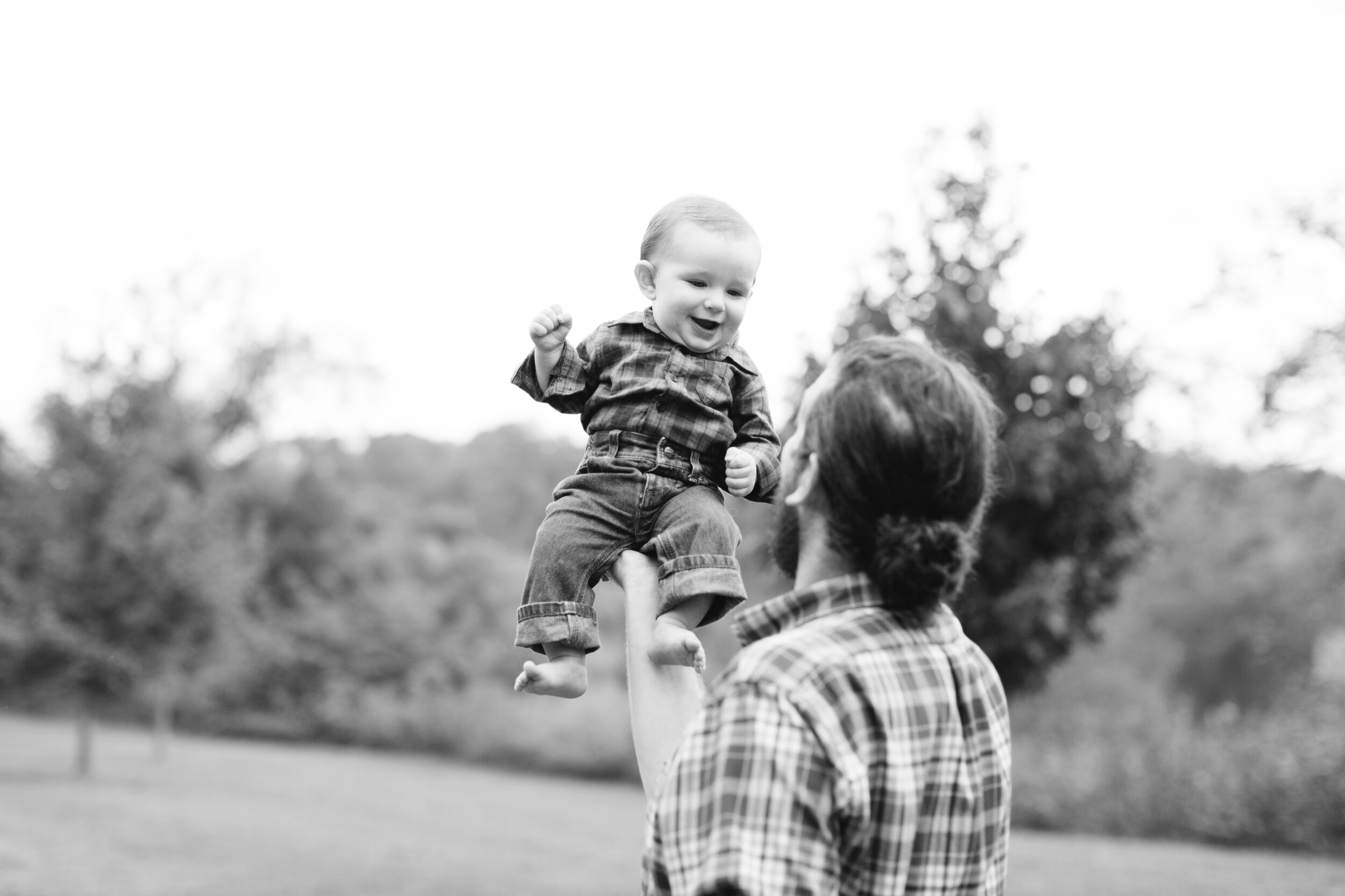 Raleigh_7months_Abigail_Malone_Photography-69.jpg