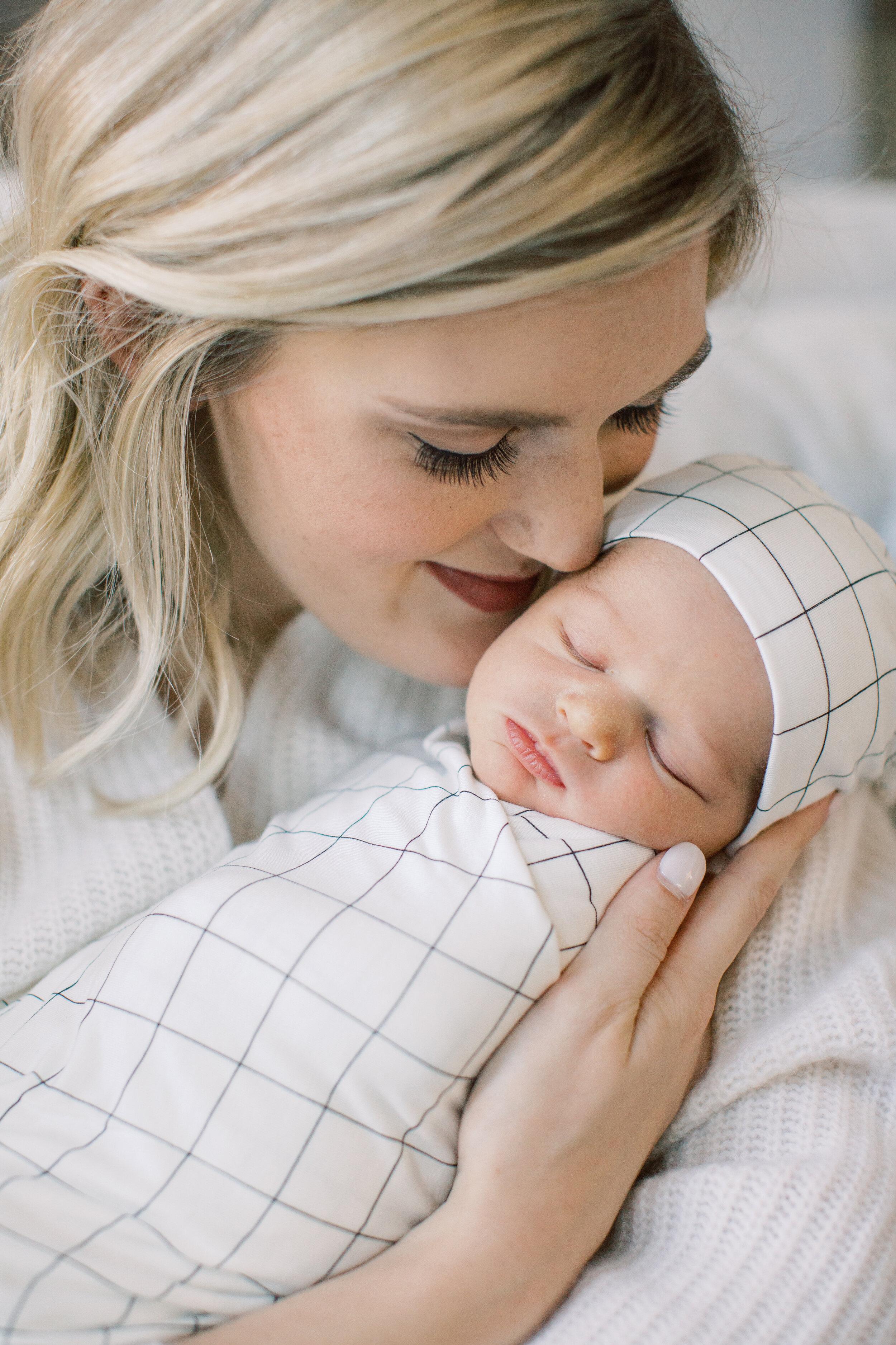 Daimler_Newborn_Abigail_Malone_Photography_Knoxville-213.jpg