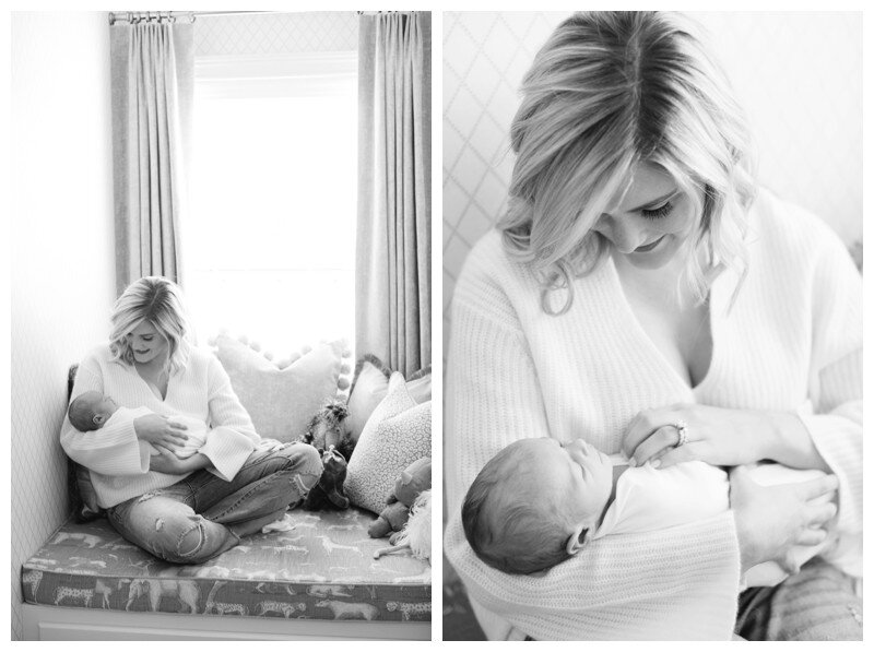 Knoxville_Newborn_Photography_Lifestyle_In_Home_Abigail_Malone_Photography_0003.jpg
