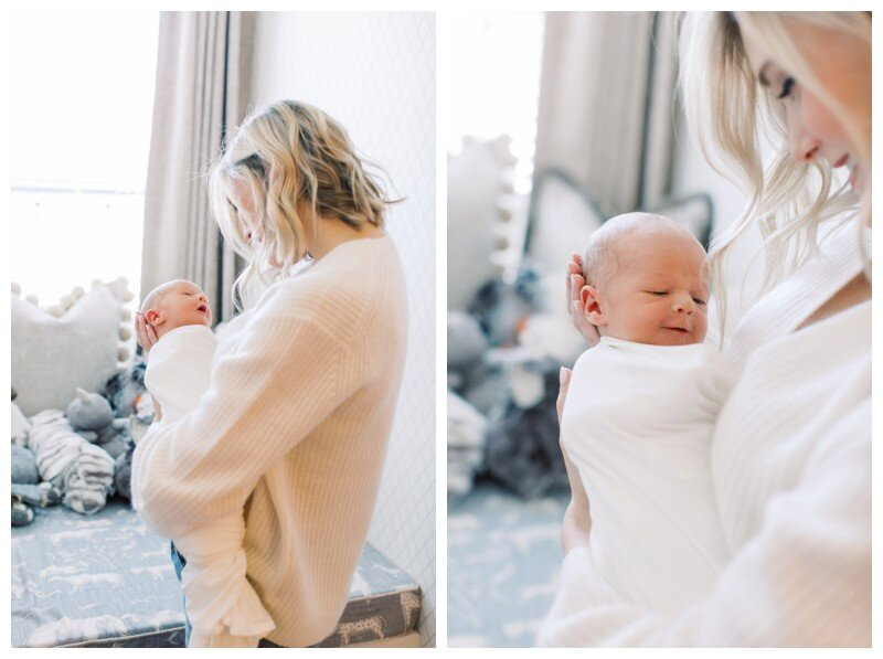 Knoxville_Newborn_Photography_Lifestyle_In_Home_Abigail_Malone_Photography_0005.jpg
