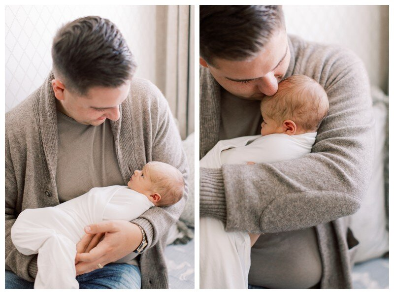 Knoxville_Newborn_Photography_Lifestyle_In_Home_Abigail_Malone_Photography_0011.jpg