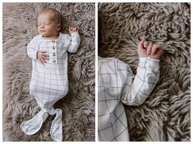 Knoxville_Newborn_Photography_Lifestyle_In_Home_Abigail_Malone_Photography_0022.jpg