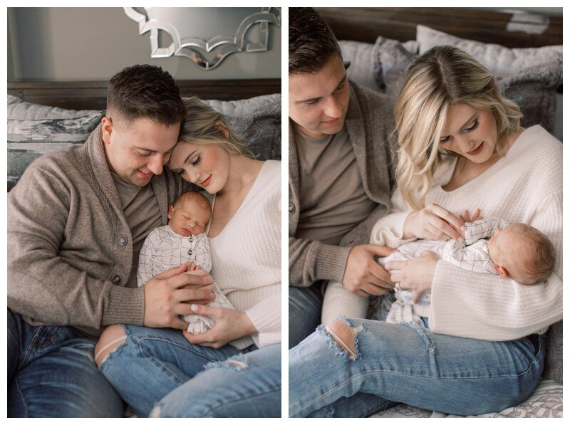 Knoxville_Newborn_Photography_Lifestyle_In_Home_Abigail_Malone_Photography_0026.jpg