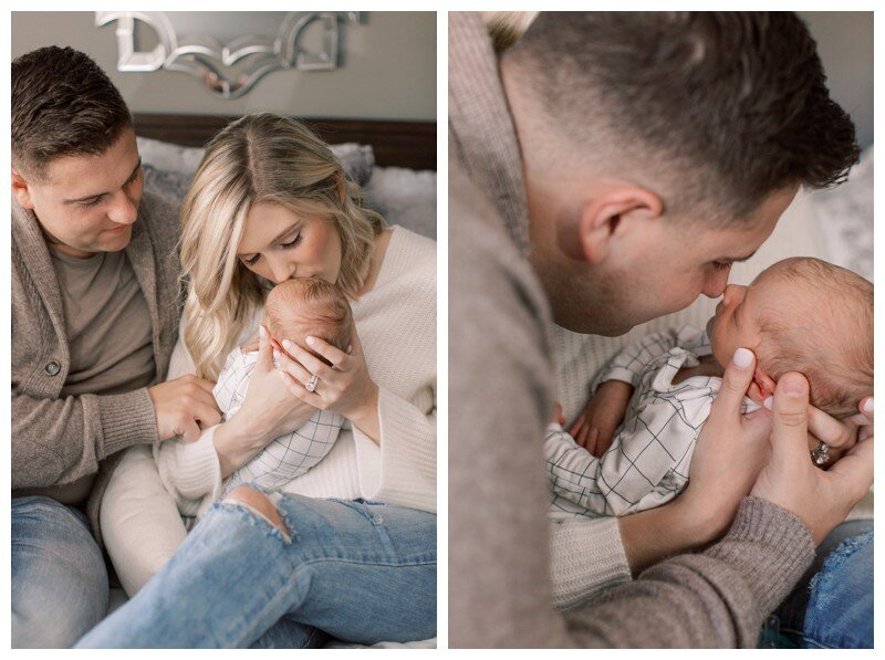 Knoxville_Newborn_Photography_Lifestyle_In_Home_Abigail_Malone_Photography_0028.jpg