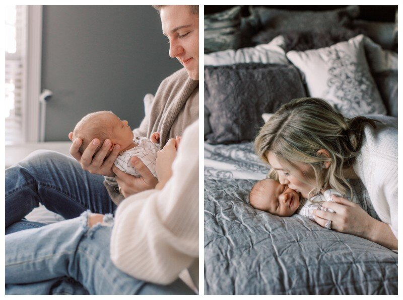 Knoxville_Newborn_Photography_Lifestyle_In_Home_Abigail_Malone_Photography_0030.jpg