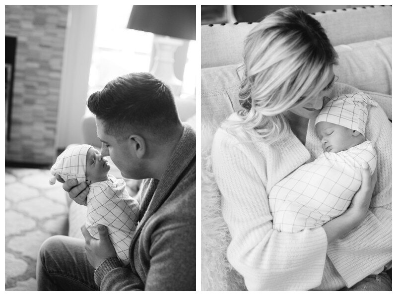 Knoxville_Newborn_Photography_Lifestyle_In_Home_Abigail_Malone_Photography_0037.jpg