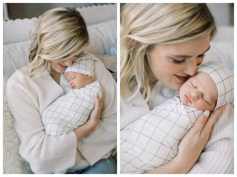Knoxville_Newborn_Photography_Lifestyle_In_Home_Abigail_Malone_Photography_0042.jpg
