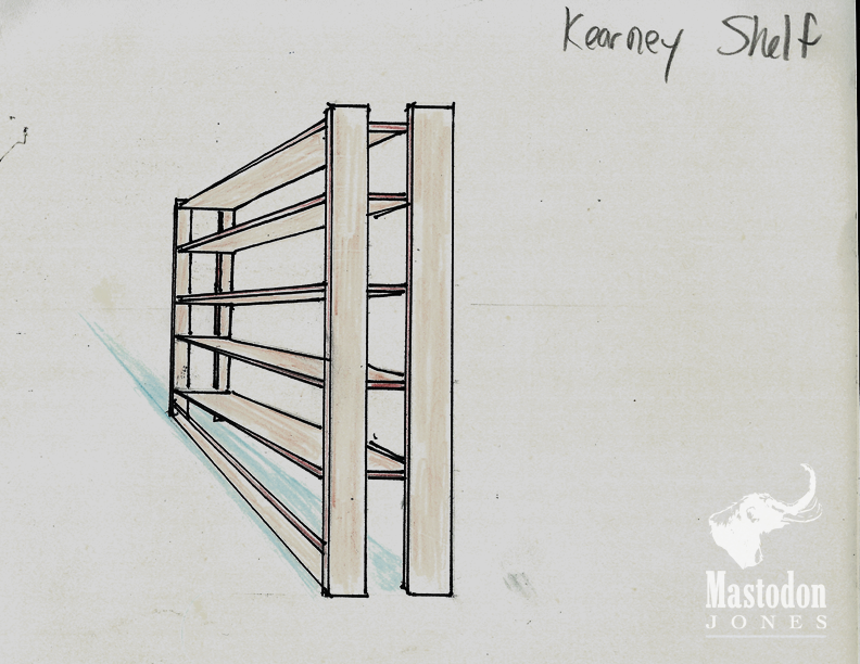 Kearney Shelf Sketch o1.png