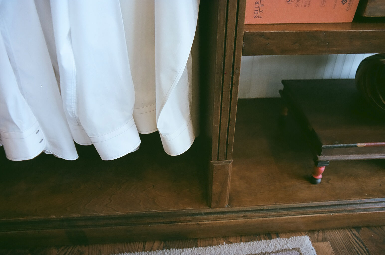L&Co shirts.jpg