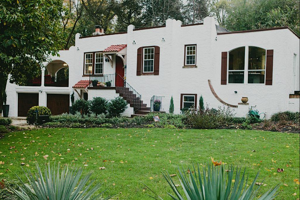 Kearney house .png