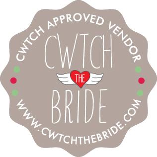 CTB Approved Vendor Logo.png