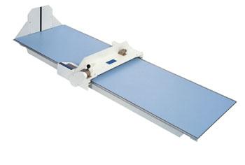 Harpenden Infantometer Extra Long702 XL