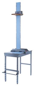 holtain-sitting-height-table-model-607VR.jpg