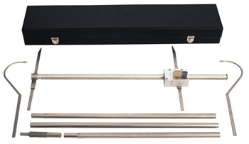 Holtain Harpenden Anthropometer 601