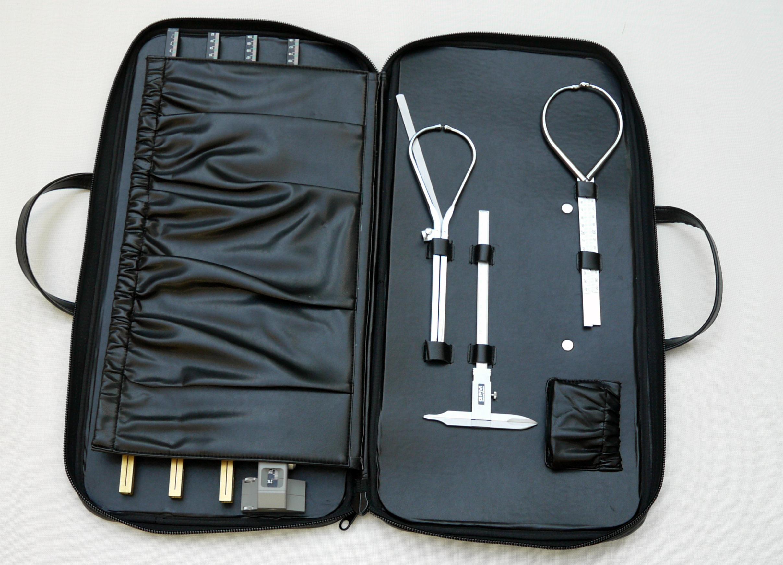 GPM Anthropometric Large Kit 113