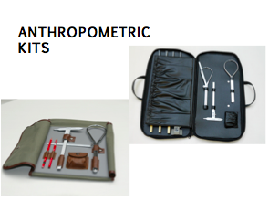 gpm-anthropometric-kits